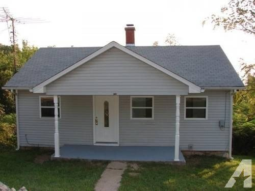 Best 2 Bedroom House For Rent For Sale In Crocker Missouri With Pictures