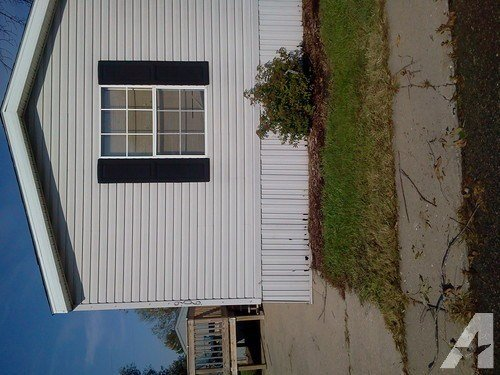 Best 3 Bedroom 2 Bath Mobile Home For Sale For Sale In Danway With Pictures