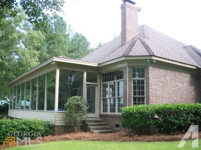 Best 3 Bedrooms Single Family Detached For Sale In Statesboro With Pictures