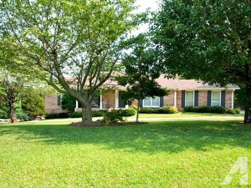 Best 4 Bedroom Home For Rent In Helena Al For Sale In Bessemer With Pictures