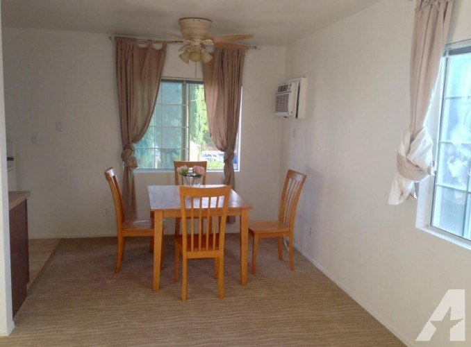 Best Charming 1 Bedroom 1 Bathroom Apartment For Rent Pets With Pictures Original 1024 x 768