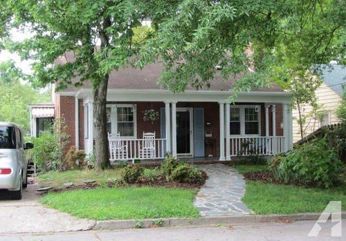 Best Cute 4 Bedroom 2 5 Bath Home In Lind For Sale In With Pictures