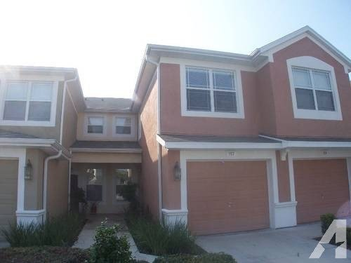 Best Fore Ranch Homes For Rent In Sw Ocala Fl For Sale In Ocala Florida Classified Americanlisted Com With Pictures