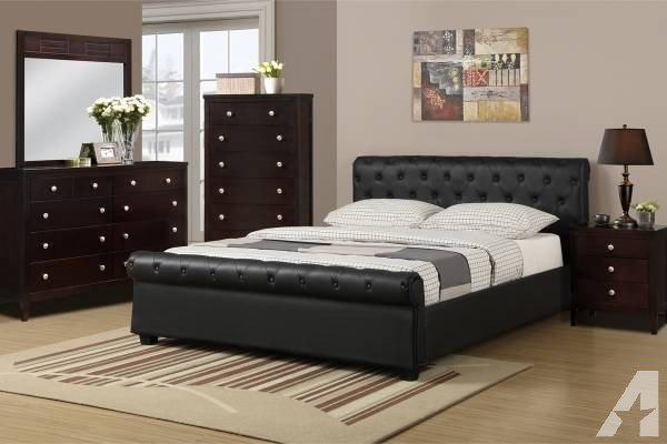 Best Craigslist Furniture For Sale In Bakersfield Ca Claz Org With Pictures