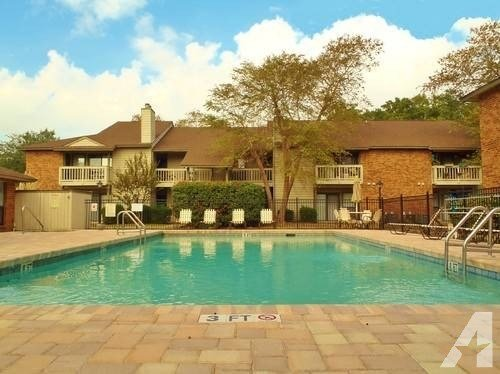 Best One Bedroom For Sale In Pensacola Florida Classified With Pictures