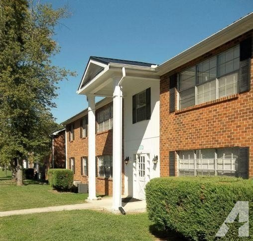 Best One Bedroom Apartment In West Knoxville Ready To Move In With Pictures
