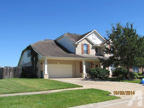 Best Pearland 5 Bedroom Home For Sale Wit For Sale In Brookside Village Texas Classified With Pictures