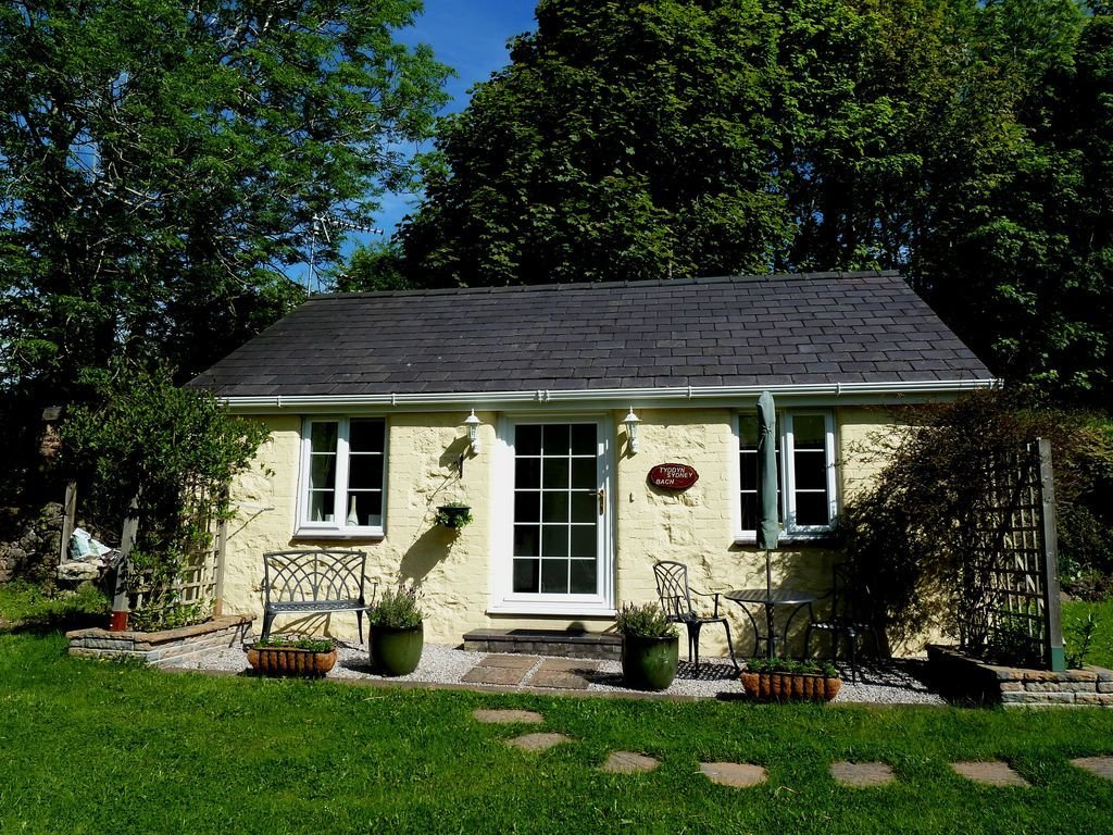 Best Tyddyn Sydney Bach Tyddyn Sydney Bach 5 Holiday Cottage With Pictures