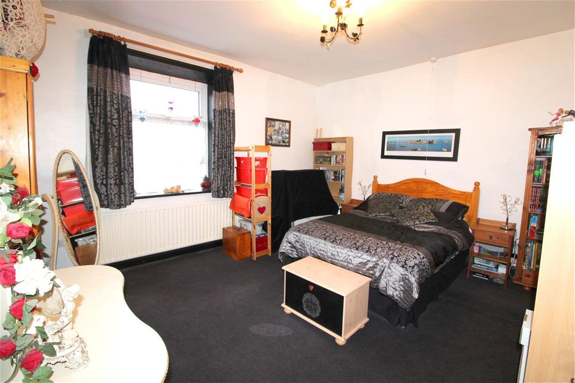Best 2 Bedroom Terraced House For Sale In Halifax Hx2 With Pictures