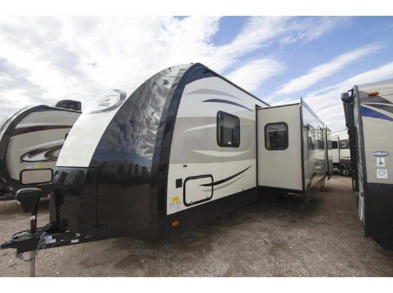 Best Two Bedroom Travel Trailer With Bunks Rvs For Sale In With Pictures