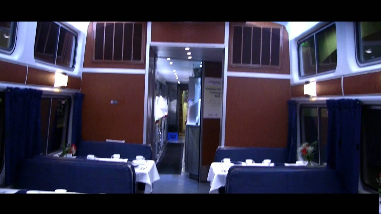 Best Amtrak Prototype Viewliner Dining Car Youtube With Pictures