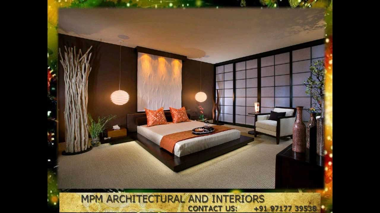 Best Interior Design Master Bedroom Youtube With Pictures