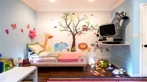 Best Toddler Girls Bedroom Ideas Youtube With Pictures