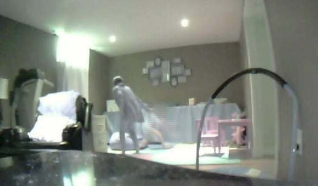 Best Hidden Camera Reveals Aba Therapist Interacting Roughly With Pictures