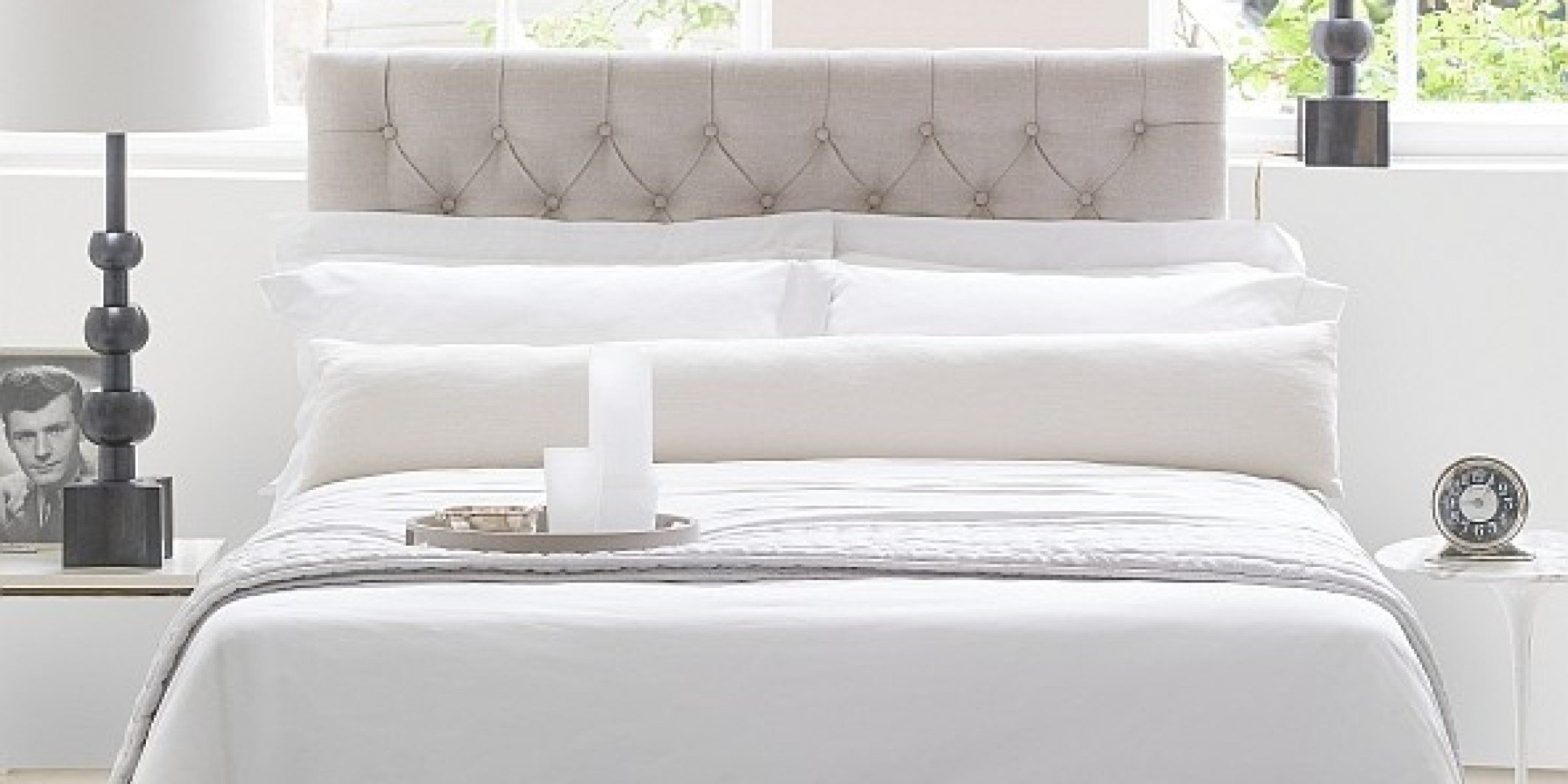 Best What Your Bedroom Décor Says About You Huffpost Uk With Pictures