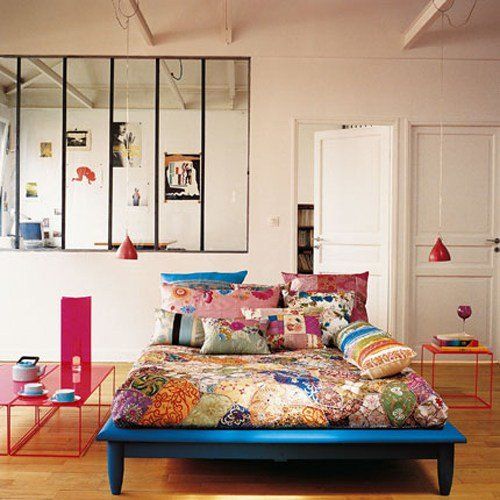 Best Disco Bedroom Design Inspiration Shelterness With Pictures