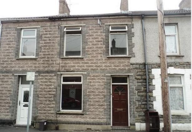 Best What This Three Bedroom Detached House Tells Us About With Pictures