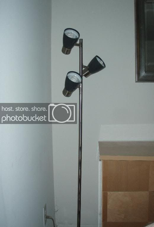 Best Tall Lamp In List 4 Bedroom Lamps Photo By Jmaaf With Pictures