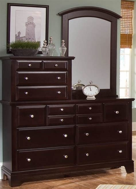 Best Bedroom Classic Vanity Dresser For Your Bedroom Dressing Table Designs Vanity Desks White With Pictures