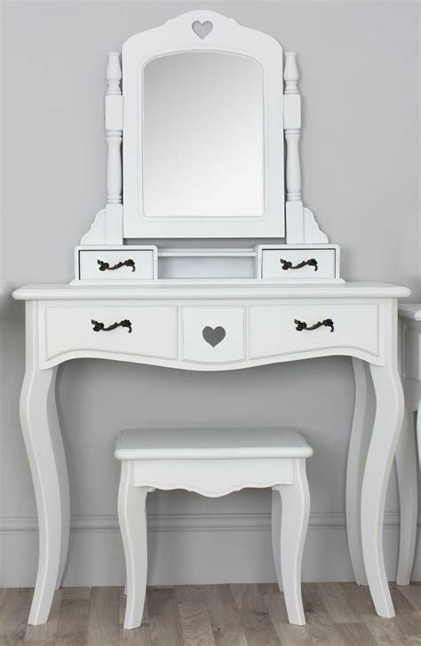 Best Bedroom How To Choose Bedroom Vanity Chair White Bedroom Vanity Vanity Table Set Vanity Chair With Pictures