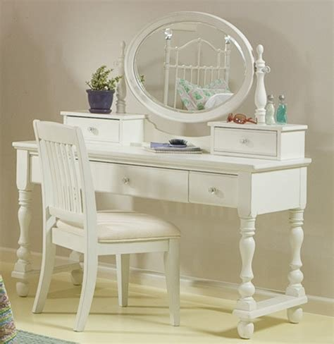 Best Furniture The Designs For The Girl Vanities Makeup Dresser Dressing Table With Mirror Vanity With Pictures