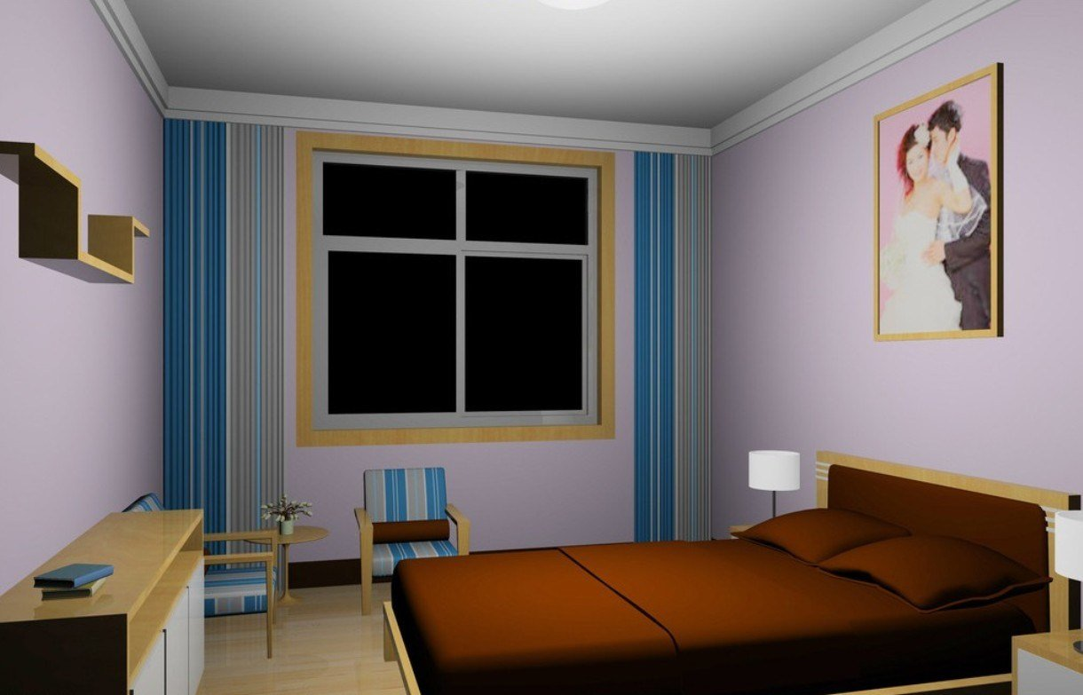 Best Simple Room Design Stunning Bedroom Interesting Modern With Pictures