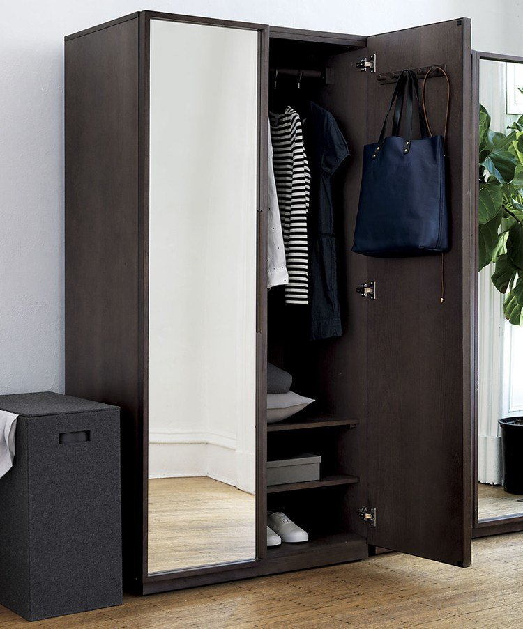 Best Jojotastic My Tiny Bungalow Stand Alone Closet Alternatives With Pictures