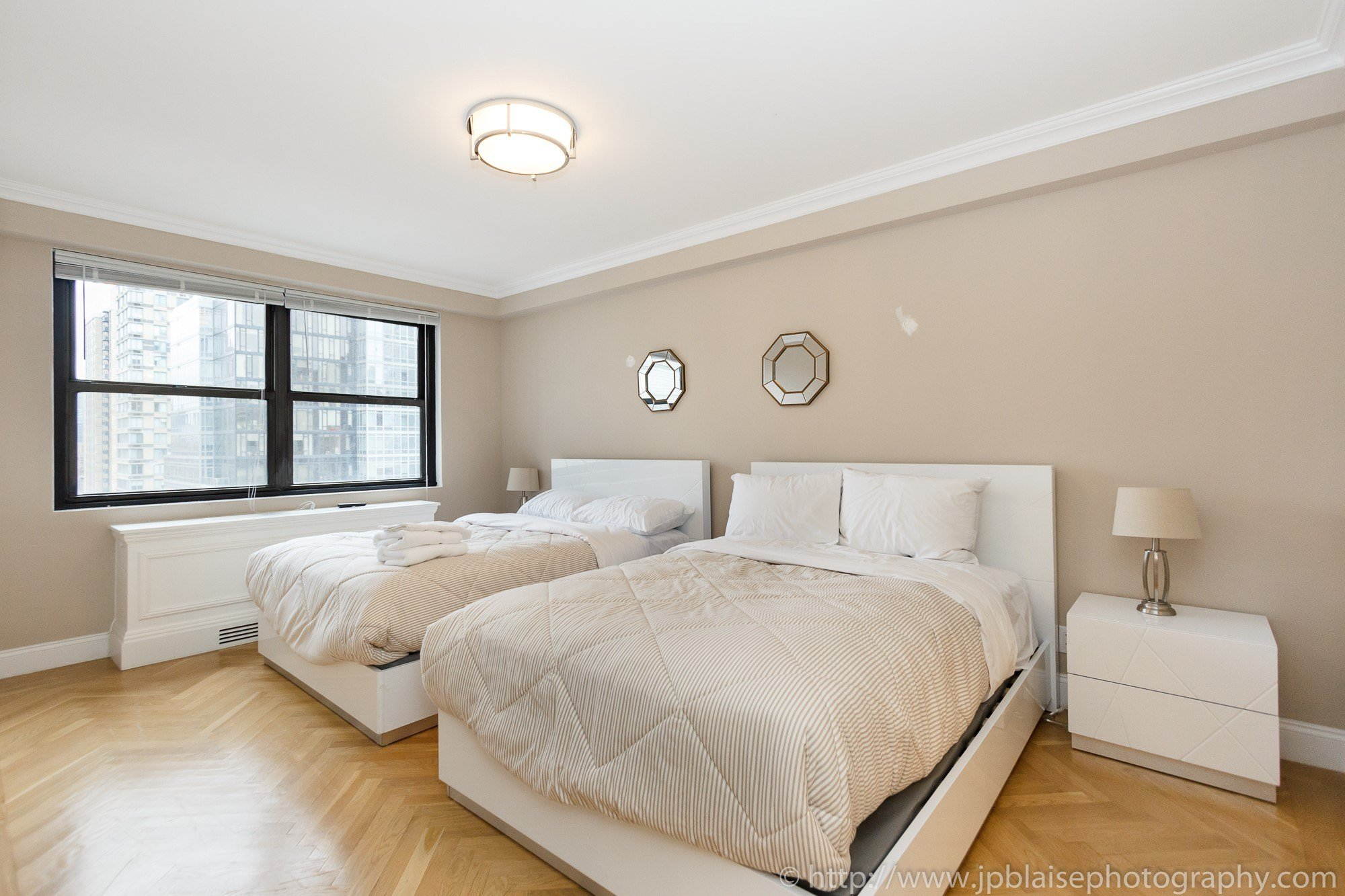 Best New York City Interior Photography Session Modern One With Pictures