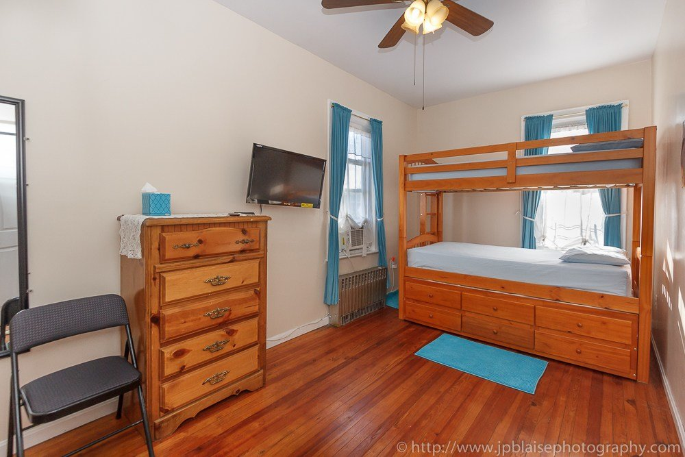 Best Latest New York City Apartment Photoshoot Three Bedroom With Pictures