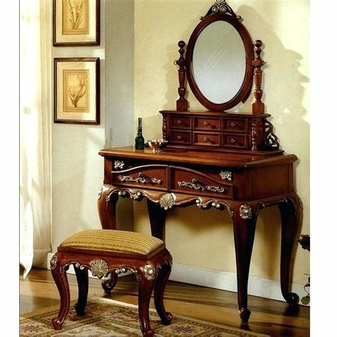Best Queen Anne Bed Queen Anne Bedroom Furniture For Sale – Jinton With Pictures