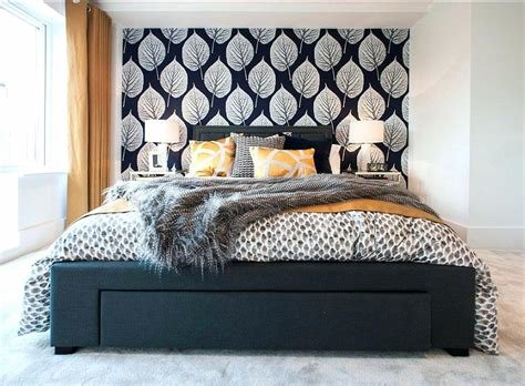 Best Bedding Style Collect This Idea Ideas Bedroom Quiz Buzzfeed – Justaddglitter With Pictures
