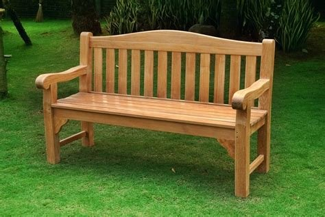 Best Fancy Benches Modern Bedroom Benches Small Bedroom Bench Fancy Bedroom Benches Small Size Of With Pictures