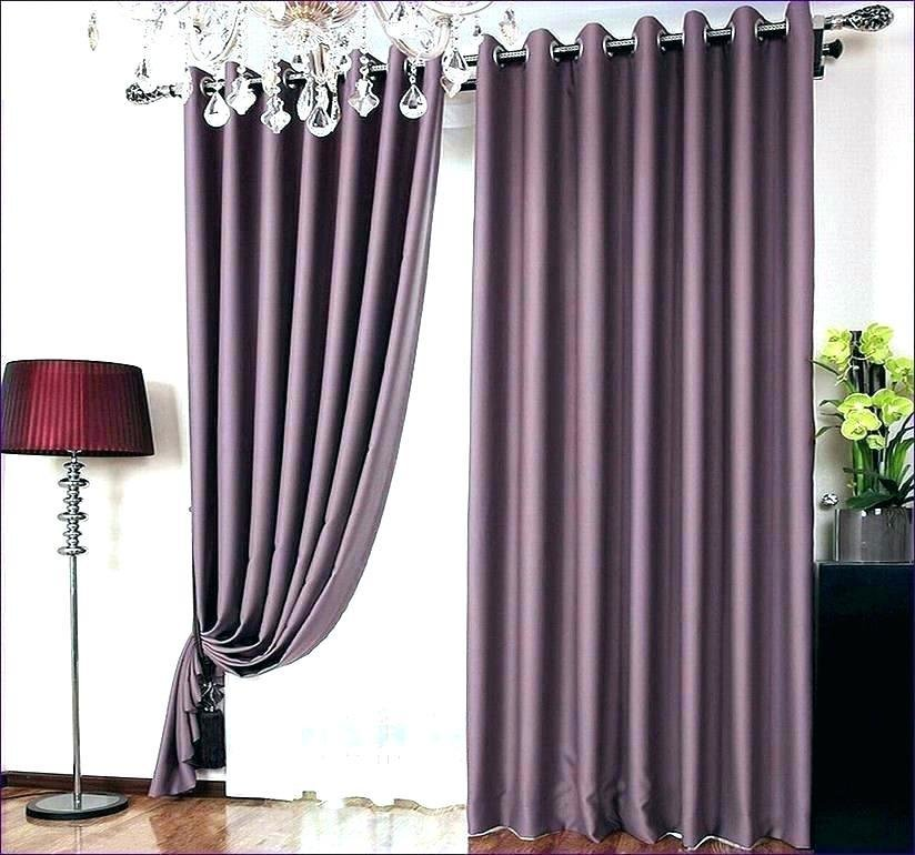Best Curtains For Noise Reduction – Krisi Me With Pictures