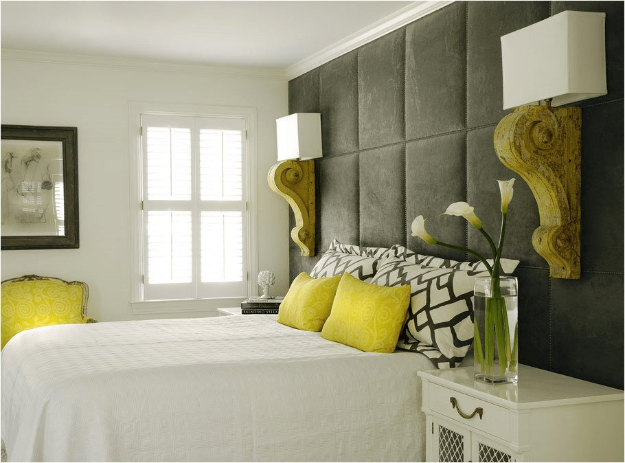 Best Bedroom Sconces… L Kae Interiors With Pictures