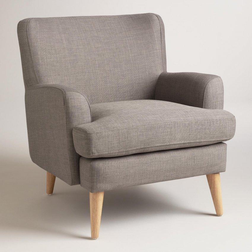 Best Oversized Chairs Cheap Folding Ikea Accent For Bedrooms With Pictures
