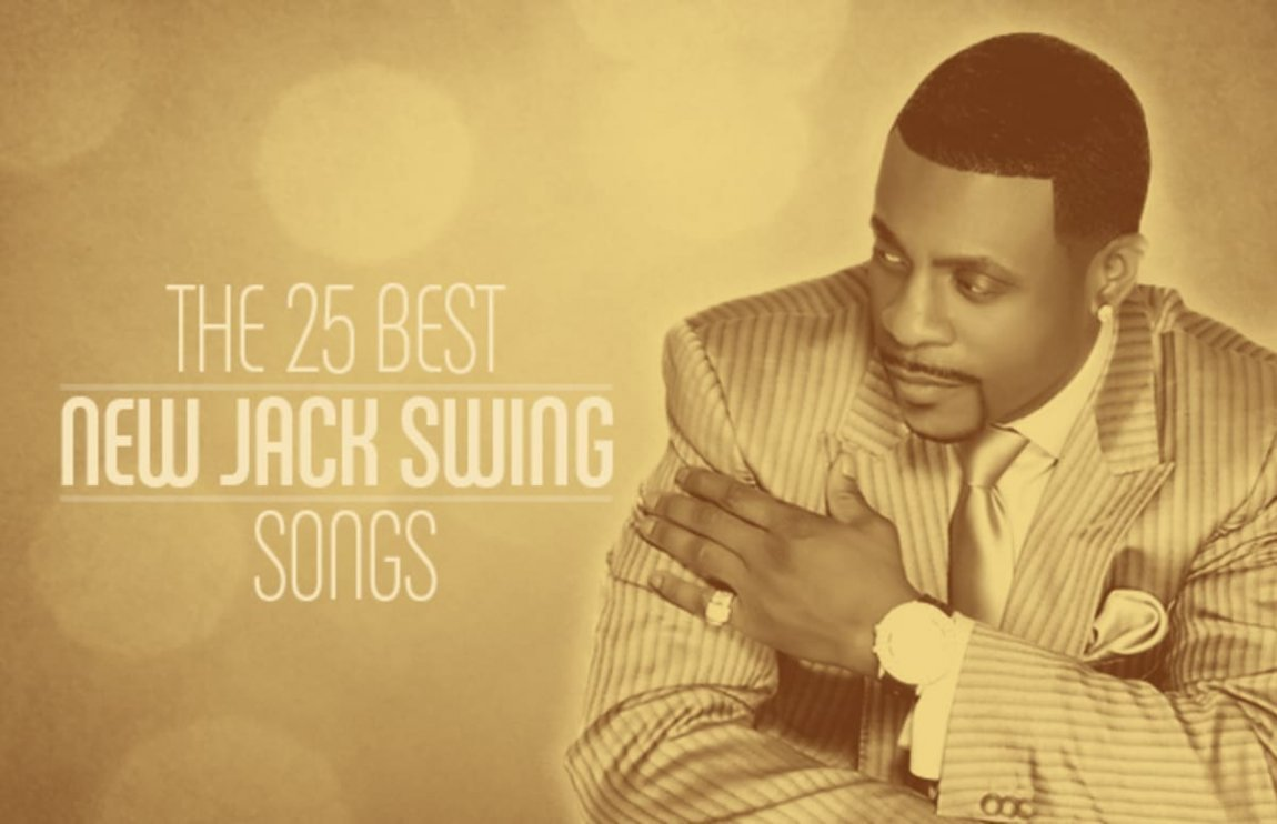 Best Keith Sweat Come Into My Bedroom Songs 2016 The Iest With Pictures