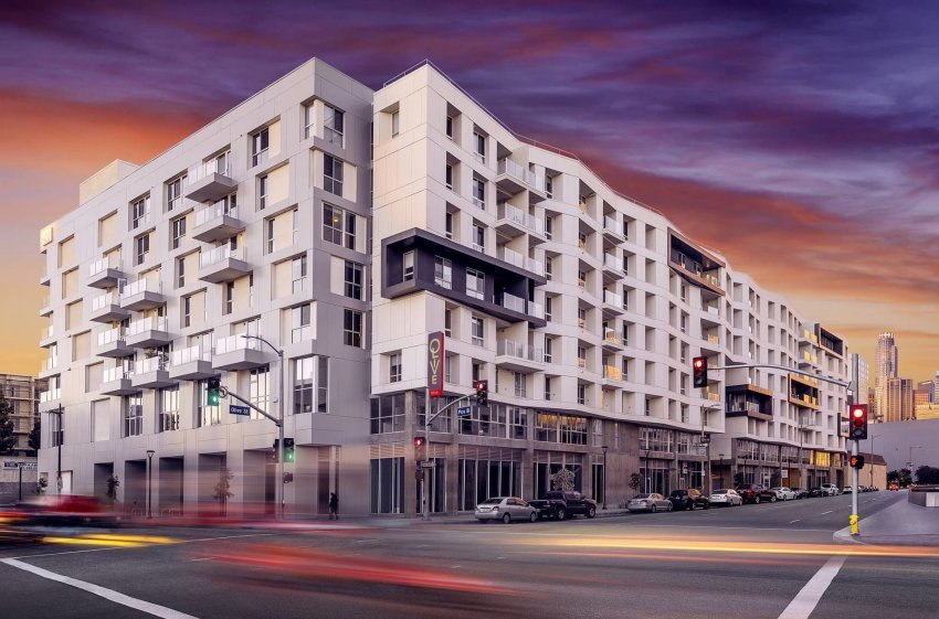 Best 2 Bedroom Apartments In Los Angeles Under 1000 Houses For Rent East North Hollywood Apartment With Pictures