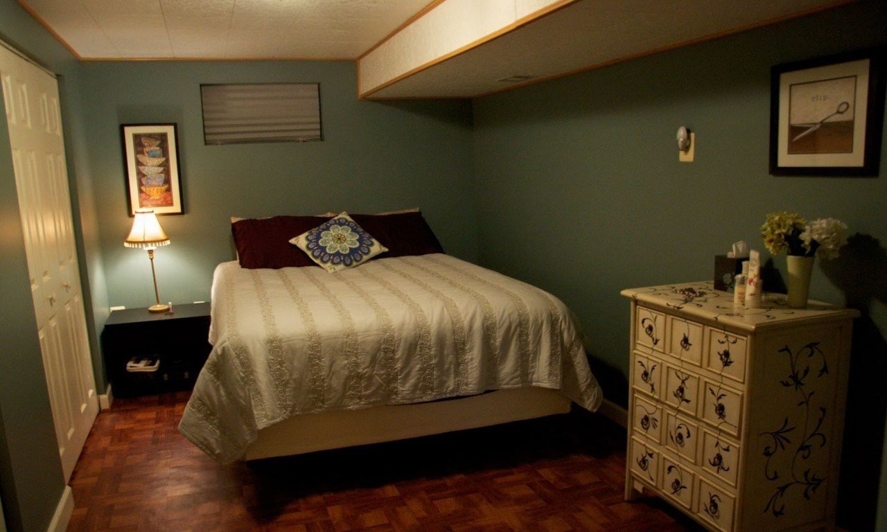Best Emily Fields Bedroom Tags Decor Ideas For Bedroom With Pictures