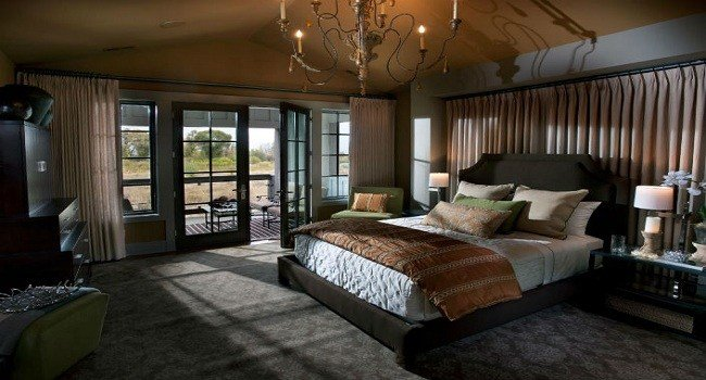 Best 5 Ideas To Decorate An Original Bedroom Ledmain With Pictures