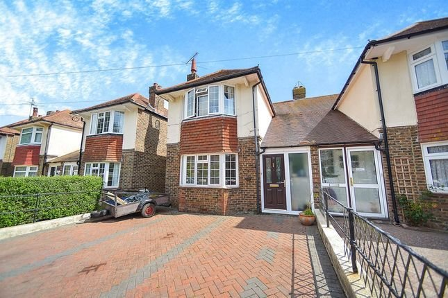 Best 3 Bedroom Houses To Buy In Eastbourne Primelocation With Pictures