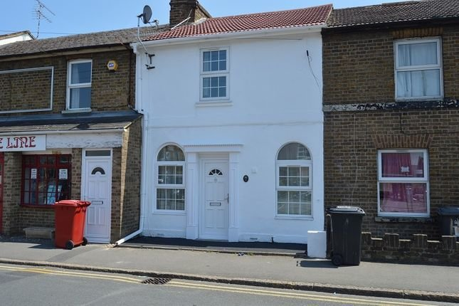 Best 2 Bedroom Houses To Let In Slough Primelocation With Pictures