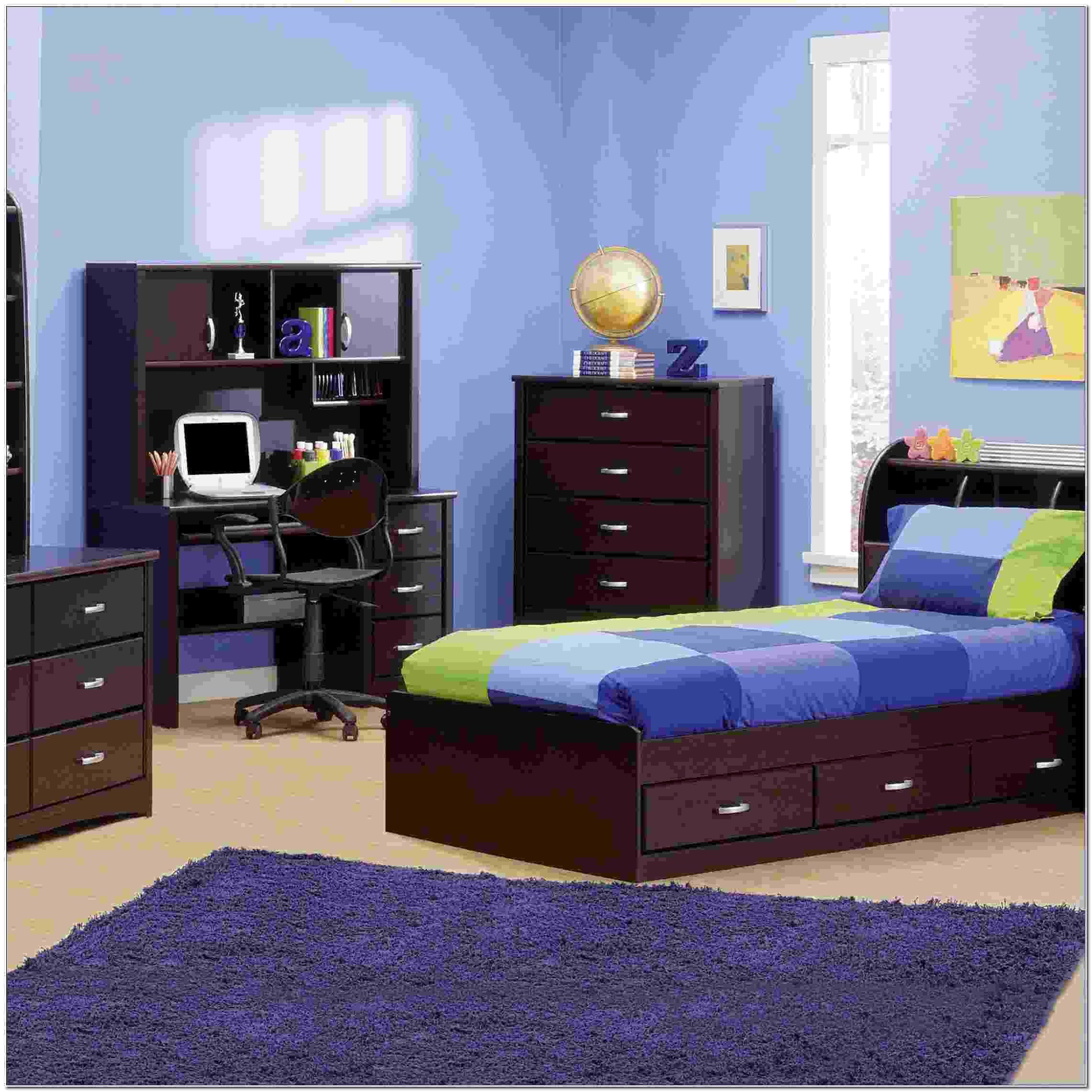 Best T**N Bedroom Set • Bedroom Ideas With Pictures