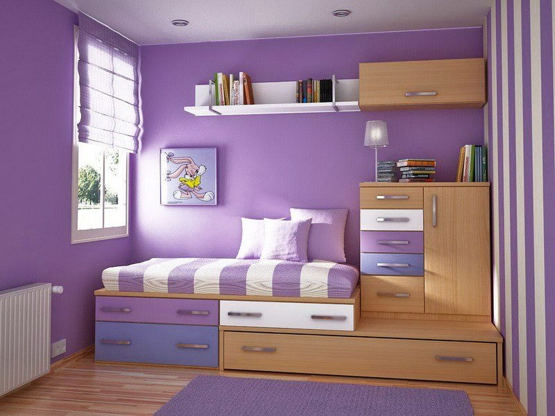 Best Color Psychology Use It In Your Home – Lifestuffs With Pictures