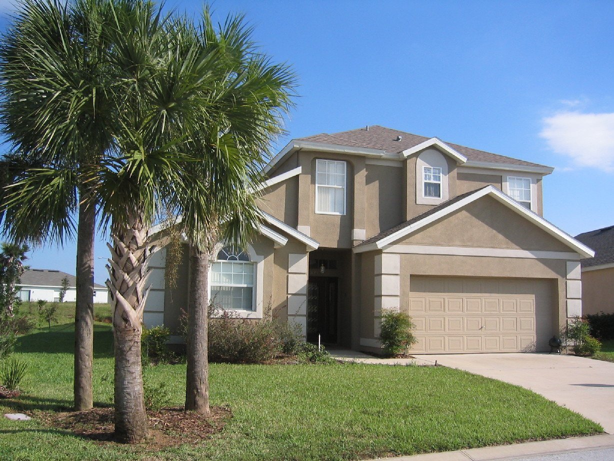Best Go Vacation Rental Homes Rental Properties By Owner With Pictures