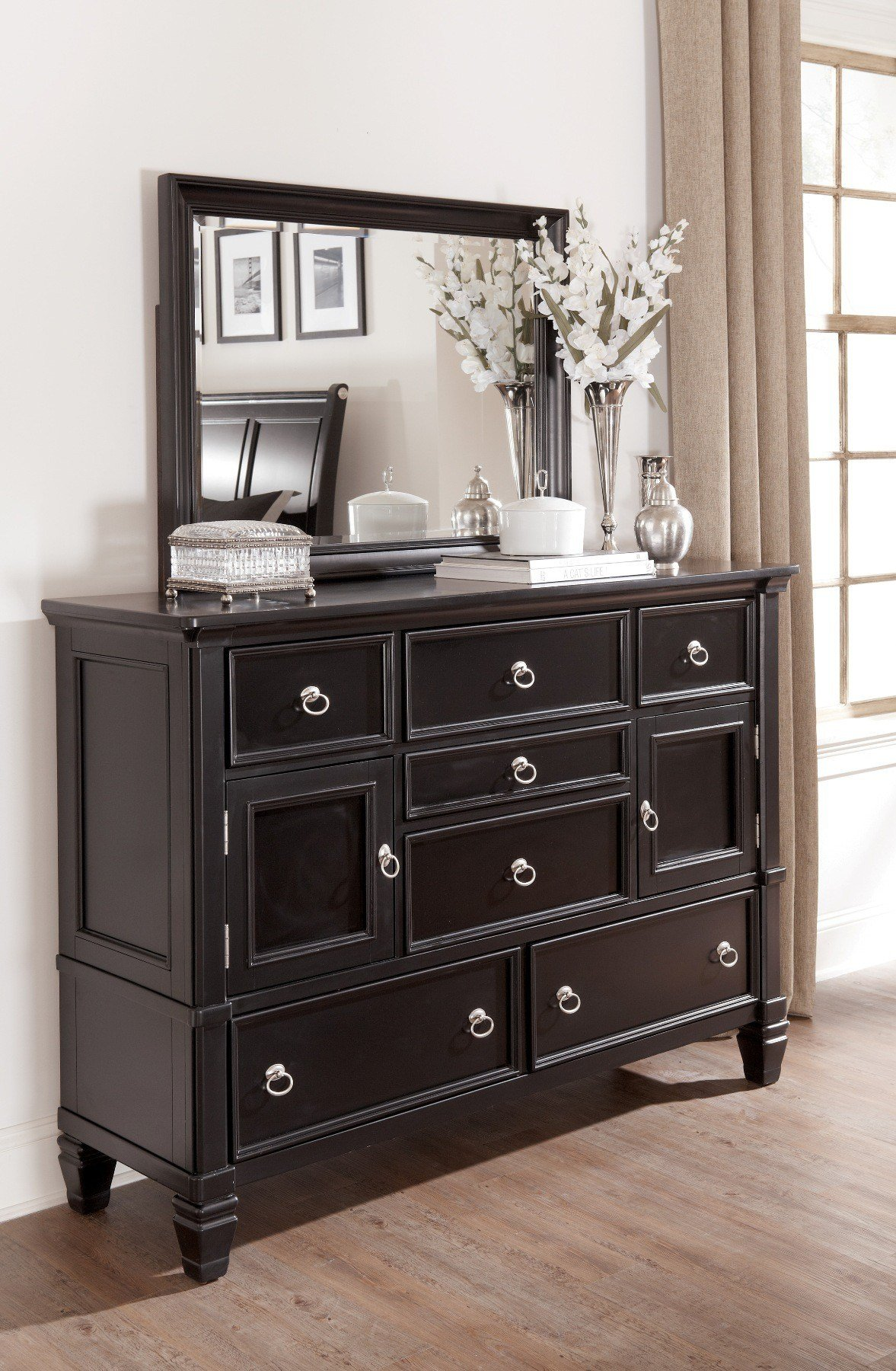 Best Greensburg Storage Sleigh Bedroom Set From Ashley B671 Coleman Furniture With Pictures