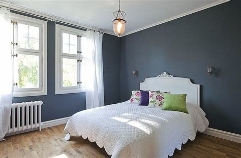 Best White And Grey Bedroom Ideas – Transforming Your Boring Room Into Something Special With Pictures