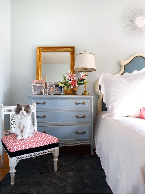 Best Dream Vintage Bedroom Ideas For Teenage Girls Decoholic With Pictures