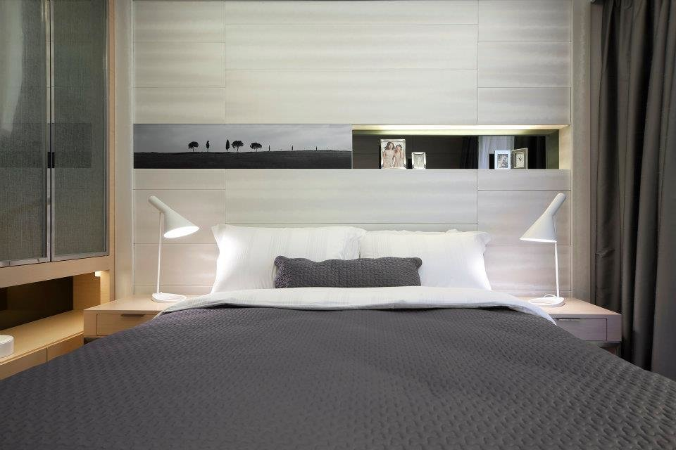 Best Versatile Contemporary Bedroom Designs Decoholic With Pictures