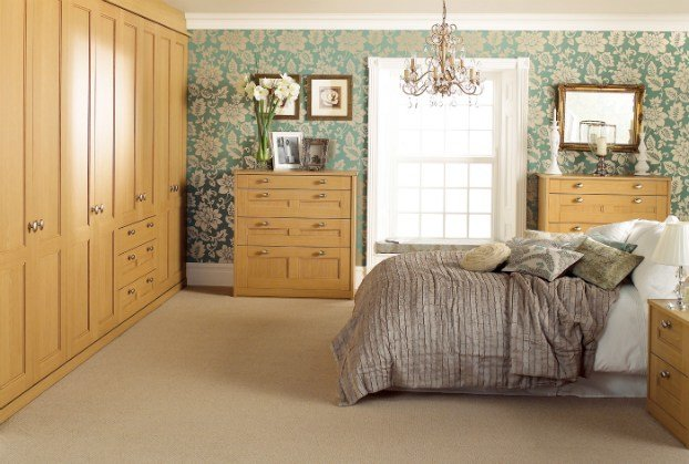 Best Simple Yet Beautiful Bedroom Designs Decoholic With Pictures