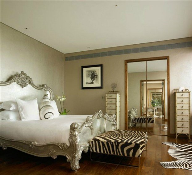 Best 20 Ideas To Use Animal Prints In Your Bedroom Decoholic With Pictures